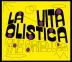 La_Vita_Olistica.png
